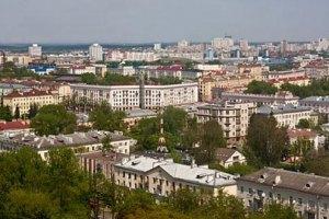 Москвичи скупают жилье в Минске ради казино и любовниц