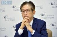 Південна Корея може передати Україні вакцину від COVID-19 після запуску її виробництва - посол
