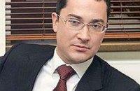 """""""Газпром"""" пока не будет штрафовать Украину"""