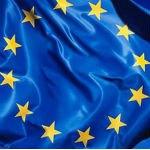 День Европы (международный)