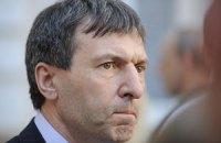 Защитник Тимошенко получил взыскание за нарушение адвокатской этики