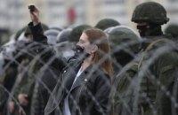 Чи лишається місце для прав людини у часи криз? Тези дискусії Українського ПЕН на Book Forum