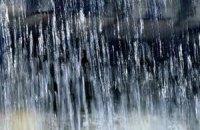 Понедельник в Украине будет дождливым и ветренным