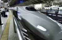 В Японии железнодорожная компания извинилась за отправление поезда на 20 секунд раньше