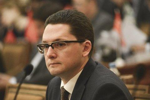 Суд відпустив заступника мера Одеси Вугельмана на поруки двох нардепів