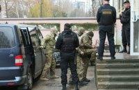 Депутати пропонують прирівняти захоплених українських моряків до учасників бойових дій