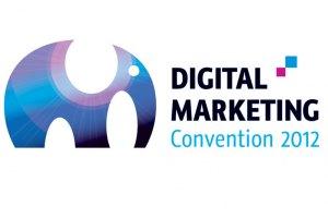У Києві відбудеться конференція Digital Marketing Convention