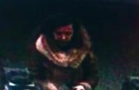 Поліція покаже оперативне відео у справі про вбивство Ноздровської