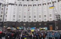 Введення в Україні надзвичайного стану - перебільшення