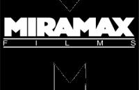 Киностудию Miramax продали медиакомпании из Катара