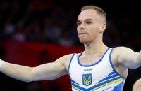 Український олімпійський чемпіон Ріо-2016 заявив, що його слова про зміну громадянства вирвані з контексту