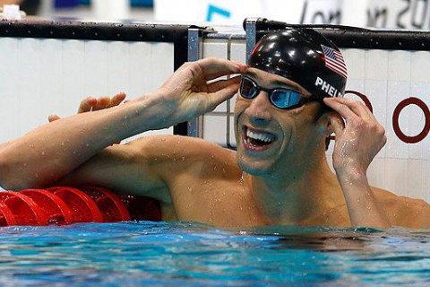 Самый титулованный спортсмен в истории Олимпийских игр завершит карьеру после Рио