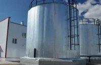 Рембригады восстановили электроснабжение Донецкой фильтровальной станции