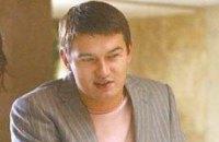 Андрею Ющенко грозят уголовным делом