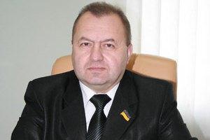 """Волинським губернатором призначено представника """"Батьківщини"""" Пустовіта"""