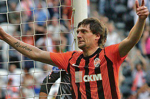 Евгению Селезневу и так было несладко в «Шахтере», а тут клуб еще и Девича с Майконом прикупил
