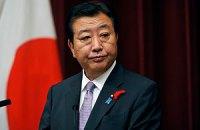 Японское правительство обвиняют в нецелевом использовании триллионов иен