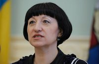 Герега не будет сегодня закрывать сессию Киевсовета
