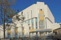 Кримську наукову бібліотеку позбавлять імені Франка