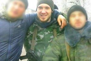 Боевик ДНР: Дебальцево штурмовала российская армия