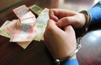На Рівненщині викрили розкрадання 1,5 млн грн на ремонті мосту