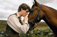 Между лошадью и тоской