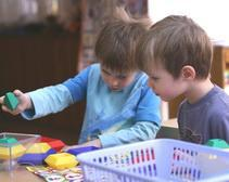 В 2011 году в Днепропетровской области появится 47 детских учебных комплексов