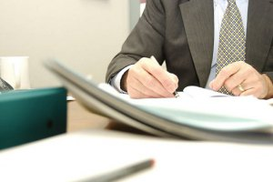 Правительство сократило админдавление на средний и малый бизнес, - эксперт