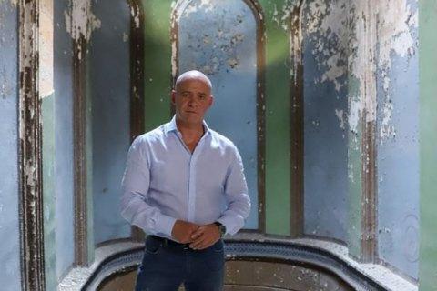 Труханов про Будинок Гоголя: будемо боротися за спадщину одеситів