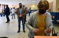 У Мадриді тривають місцеві вибори, що можуть змінити політичний ландшафт Іспанії