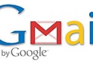 Gmail стал третьим на рынке веб-почты США