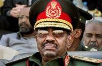 75-летнего экс-президента Судана приговорили к двум годам заключения за коррупцию