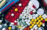 Украинцам могут разрешить покупать медпрепараты в интернет-аптеках