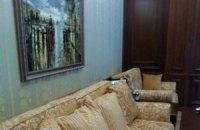Ярема показал 7-комнатный кабинет Пшонки со спа-салоном и тренажерами