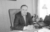 В Николаевской области нашли застреленным кандидата в нардепы