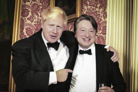 Сторонники Брексит победили. Расследование о российском вмешательстве нивелировано