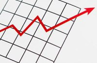 Доходы госбюджета за 4 месяца увеличились на 20,8%