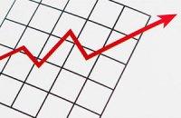 Мировой рынок сырья переживает потрясение