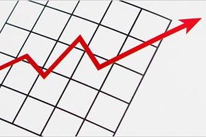 Украина существенно ухудшила сальдо внешней торговли в 2011 году