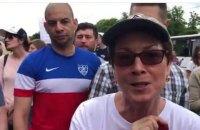 """Партія Ляшка вимагає відкликати посла США з України через участь у """"Марші рівності"""""""