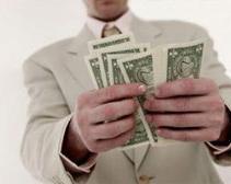В Днепропетровской области мошенники прикидываются социальными работниками