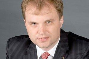 Приднестровье собирается открыть свои представительства в Украине и России