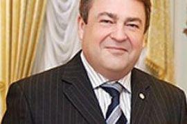 "Сотрудники ГПУ требуют уволить ""прокурора из Баден-Бадена"""