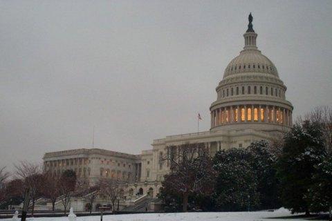 США ввели санкції проти Росії через хакерські атаки