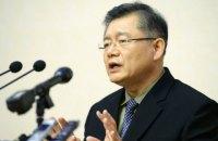 КНДР відпустила довічно засудженого канадського священика