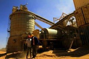 Південний Судан оцінив вартість нафтопроводу в Кенію у $3 млрд