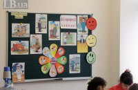 Киевсовет предлагает Раде запретить продажу спиртного в детских игровых комнатах