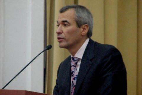 Нардеп Кальцев из ОПЗЖ установил рекорд по кнопкодавству