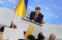 Профанація або «Про Стратегію сталого розвитку Україна - 2020»