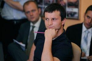 Зависимость Украины и России в газовых отношениях - взаимная, - мнение